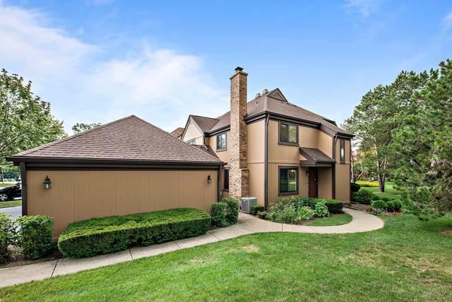 1130 Franklin Lane, Buffalo Grove, IL 60089 (MLS #11196377) :: Littlefield Group