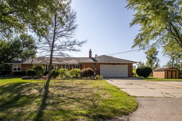 37609 N Patricia Lane, Spring Grove, IL 60081 (MLS #11197160) :: Suburban Life Realty