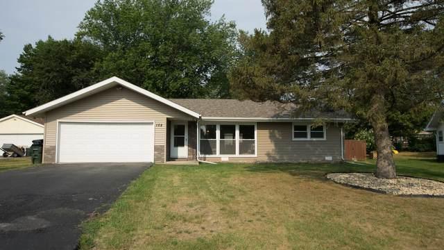 102 Longmeadow Drive, Lindenhurst, IL 60046 (MLS #11197545) :: Littlefield Group