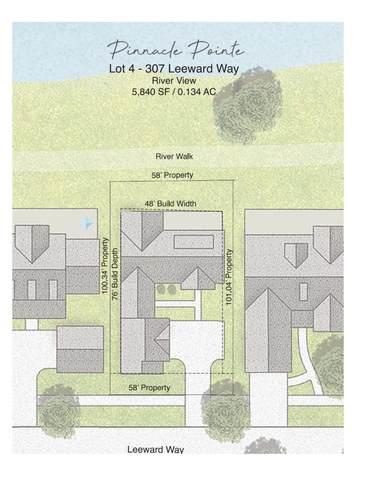 307 Leeward Way, Ottawa, IL 61350 (MLS #11198207) :: The Wexler Group at Keller Williams Preferred Realty