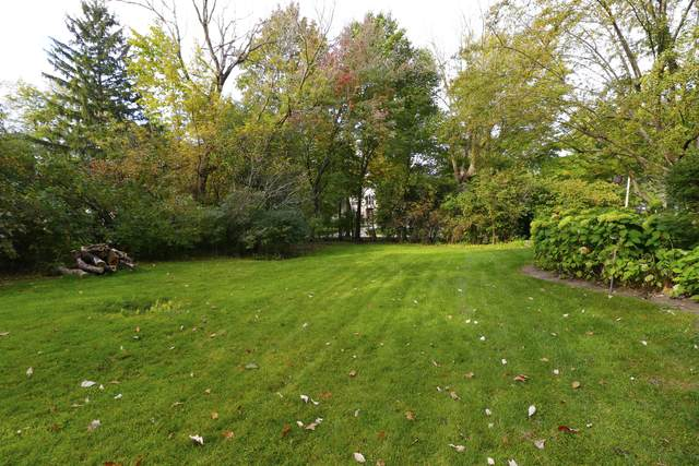 1809 Clifton Avenue, Highland Park, IL 60035 (MLS #11199524) :: The Wexler Group at Keller Williams Preferred Realty