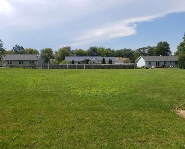 401 S Sandra Street, Kingston, IL 60145 (MLS #11200170) :: The Wexler Group at Keller Williams Preferred Realty
