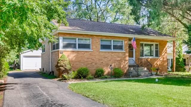 426 Concord Avenue, Fox River Grove, IL 60021 (MLS #11200503) :: Lewke Partners - Keller Williams Success Realty