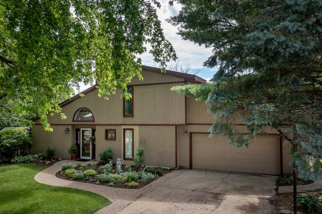 631 Coster Court, Hinckley, IL 60520 (MLS #11201158) :: John Lyons Real Estate