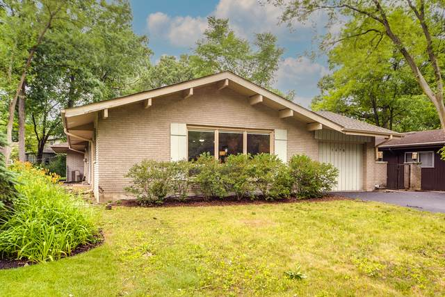 1476 Cloverdale Avenue, Highland Park, IL 60035 (MLS #11202010) :: Suburban Life Realty