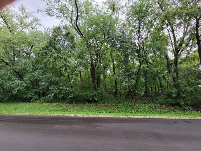 38063 N Dewey Street, Spring Grove, IL 60081 (MLS #11202419) :: Littlefield Group