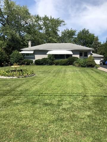 15W122 Lexington Street, Elmhurst, IL 60126 (MLS #11202936) :: Angela Walker Homes Real Estate Group