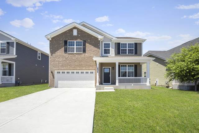 1824 Peyton Terrace, Shorewood, IL 60404 (MLS #11203175) :: Littlefield Group