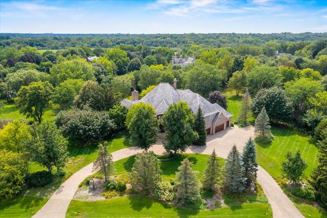 36W601 Stoneleat Road, St. Charles, IL 60175 (MLS #11204539) :: The Wexler Group at Keller Williams Preferred Realty
