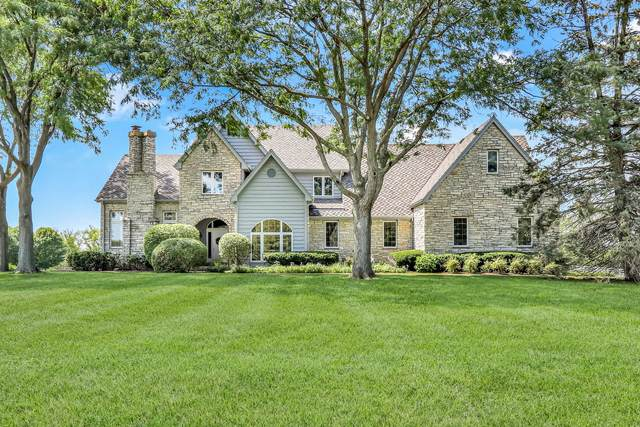 36956 N Thoroughbred Drive, Wadsworth, IL 60083 (MLS #11204560) :: The Wexler Group at Keller Williams Preferred Realty