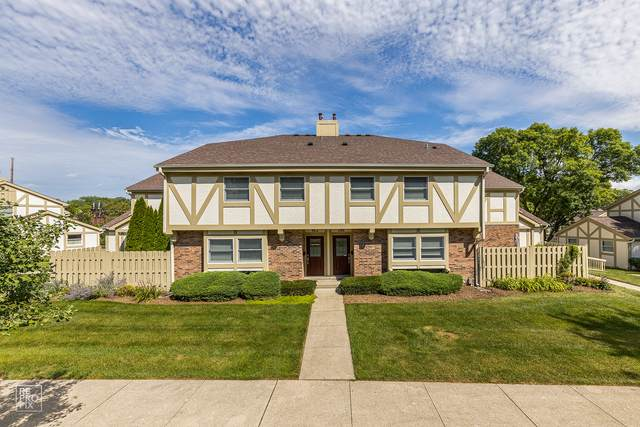 866 Bristol Drive, Barrington, IL 60010 (MLS #11205411) :: John Lyons Real Estate