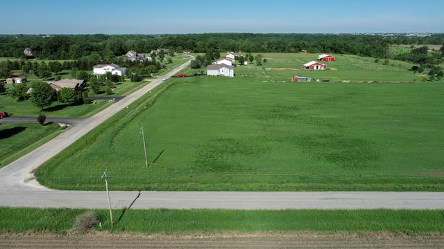 2067 and 2071 N 3569th Road, Serena, IL 60549 (MLS #11209314) :: The Wexler Group at Keller Williams Preferred Realty