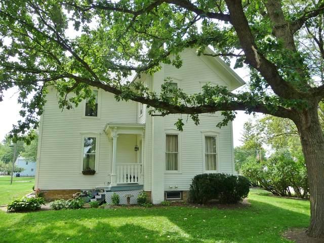 11255 Station Street, Garden Prairie, IL 61038 (MLS #11210173) :: The Wexler Group at Keller Williams Preferred Realty