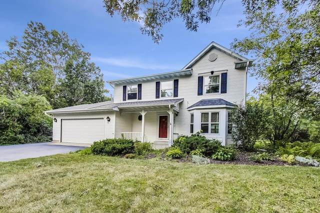 9403 Judge Court, Spring Grove, IL 60081 (MLS #11210768) :: The Wexler Group at Keller Williams Preferred Realty