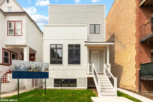 4552 N Saint Louis Avenue, Chicago, IL 60625 (MLS #11212032) :: Lewke Partners - Keller Williams Success Realty