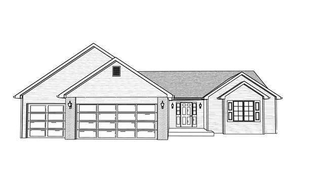 940 White Birch Lane, Davis Junction, IL 61020 (MLS #11212075) :: Suburban Life Realty