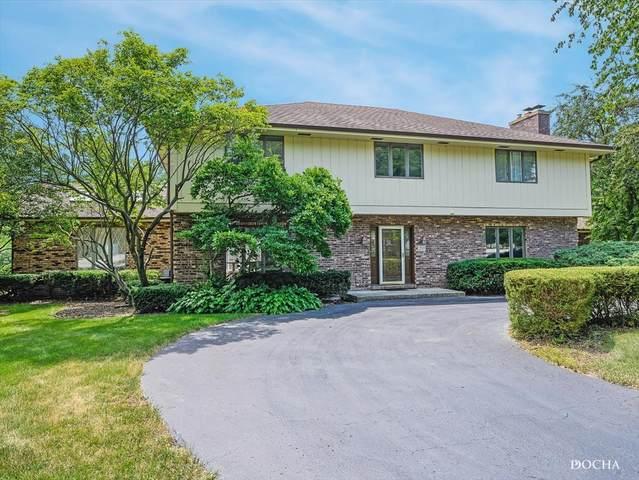 20 Cedar Gate Circle, Sugar Grove, IL 60554 (MLS #11212423) :: John Lyons Real Estate