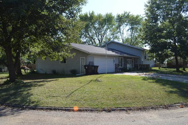 1009 Harmony Circle, Henry, IL 61537 (MLS #11212861) :: The Wexler Group at Keller Williams Preferred Realty