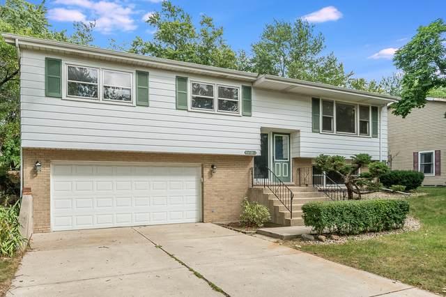 7013 Richmond Drive, Darien, IL 60561 (MLS #11213962) :: Suburban Life Realty