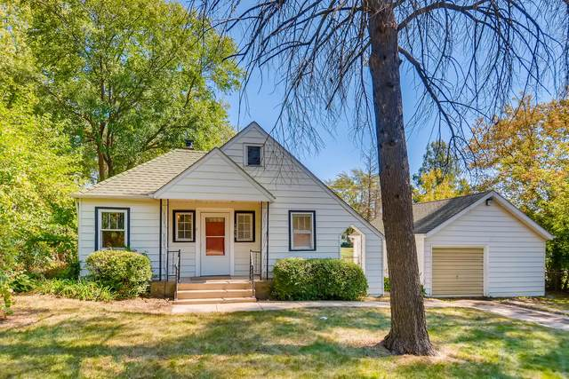1615 Turnbull Drive, Round Lake Beach, IL 60073 (MLS #11214721) :: Ryan Dallas Real Estate