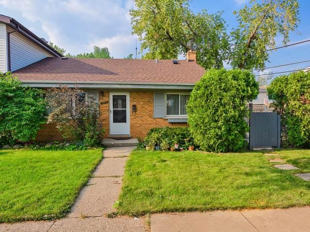 9065 N Grace Avenue, Niles, IL 60714 (MLS #11215027) :: John Lyons Real Estate