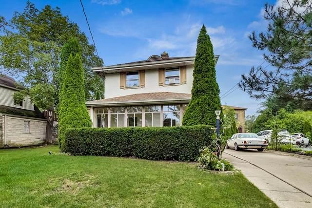 42 Elm Avenue, Highwood, IL 60040 (MLS #11215116) :: The Wexler Group at Keller Williams Preferred Realty