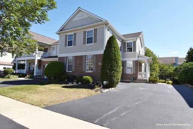 385 Nelson Drive, Geneva, IL 60134 (MLS #11215552) :: John Lyons Real Estate