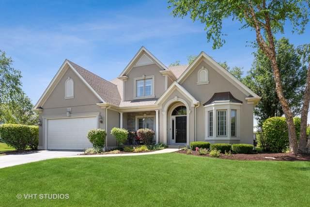 680 Waterside Drive, South Elgin, IL 60177 (MLS #11215574) :: Littlefield Group