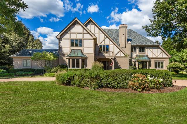 1355 Persimmon Drive, St. Charles, IL 60174 (MLS #11215720) :: Touchstone Group