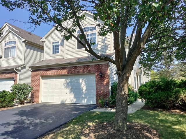 335 Thornwood Way E, South Elgin, IL 60177 (MLS #11215811) :: Littlefield Group