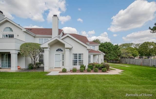60 Willey Lane, Batavia, IL 60510 (MLS #11216083) :: John Lyons Real Estate