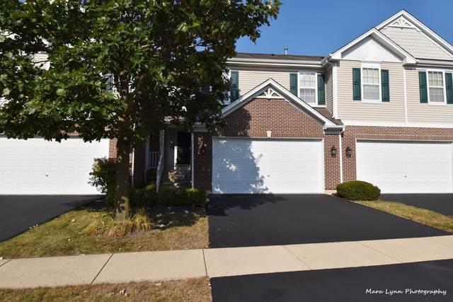 2574 Lorraine Circle, Geneva, IL 60134 (MLS #11216274) :: John Lyons Real Estate