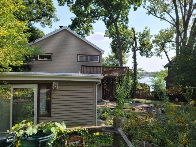 24283 N Forest Drive, Lake Zurich, IL 60047 (MLS #11216394) :: Touchstone Group