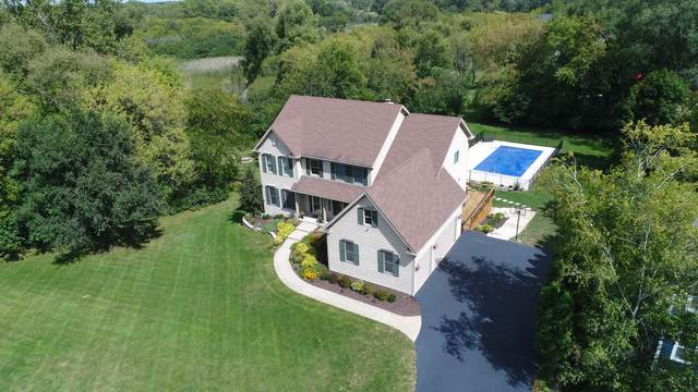 6516 Wildberry Lane, Cary, IL 60013 (MLS #11216692) :: The Wexler Group at Keller Williams Preferred Realty