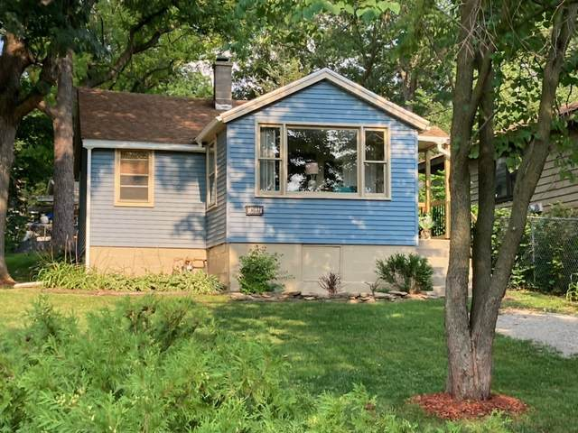 7N037 Riverside Drive, St. Charles, IL 60174 (MLS #11216910) :: The Wexler Group at Keller Williams Preferred Realty