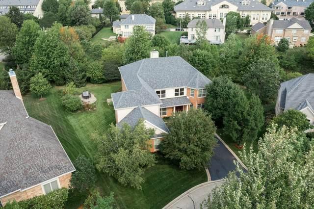 190 Janes Loop, Highwood, IL 60040 (MLS #11217276) :: Littlefield Group