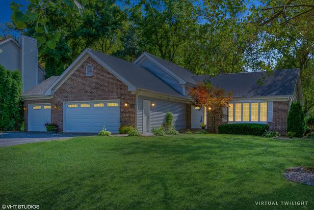 112 Halford Place, Rockton, IL 61072 (MLS #11218017) :: Suburban Life Realty