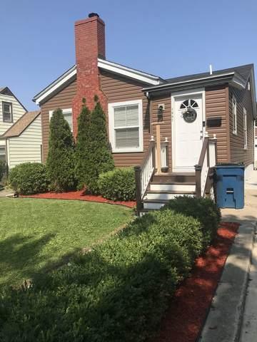 1851 E Duane Boulevard, Kankakee, IL 60901 (MLS #11218069) :: Ryan Dallas Real Estate