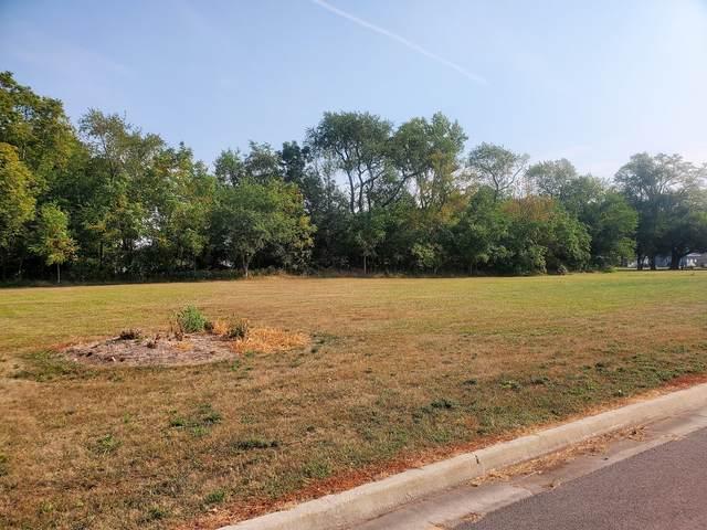 0 Sunset Lane, Prophetstown, IL 61277 (MLS #11218400) :: The Wexler Group at Keller Williams Preferred Realty
