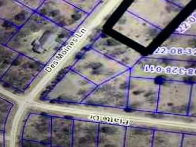 230 Platte Drive, Dixon, IL 61021 (MLS #11218731) :: Littlefield Group