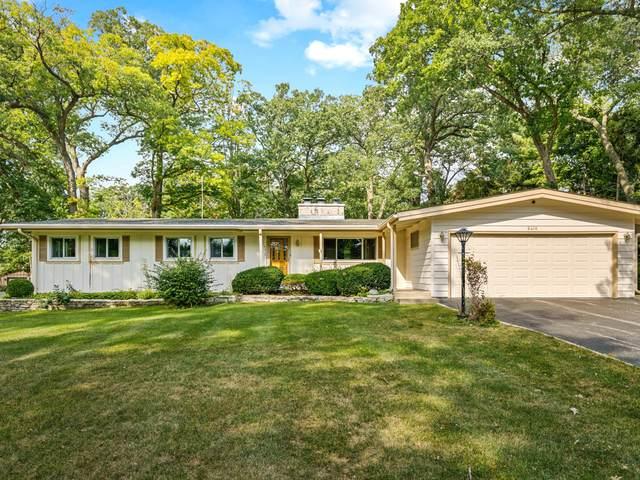 6410 Abendroth Circle, Crystal Lake, IL 60012 (MLS #11219254) :: Lewke Partners - Keller Williams Success Realty