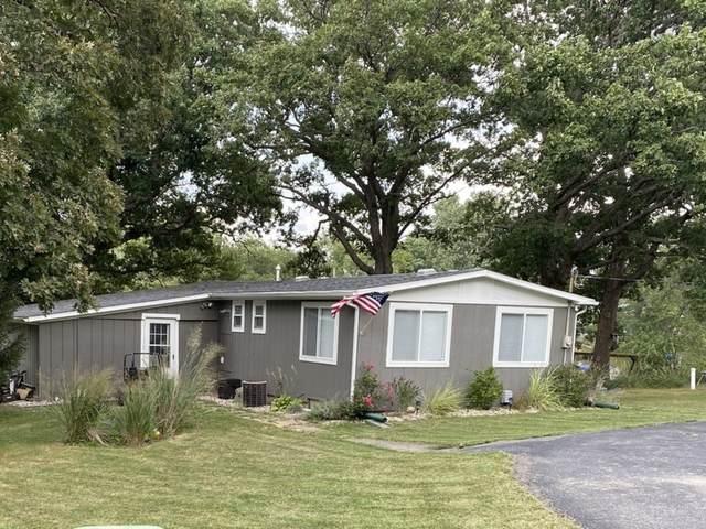 156 Sunrise Court, Loda, IL 60948 (MLS #11220363) :: Lewke Partners - Keller Williams Success Realty