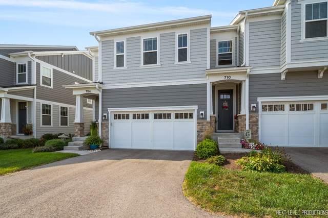 704 Riverbank Drive, Geneva, IL 60134 (MLS #11220481) :: John Lyons Real Estate