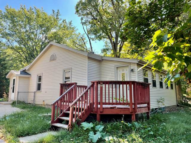 6N693 Tuscola Avenue, St. Charles, IL 60174 (MLS #11220531) :: Touchstone Group