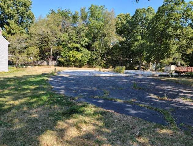 874 White Oaks Drive, Dixon, IL 61021 (MLS #11220798) :: Littlefield Group