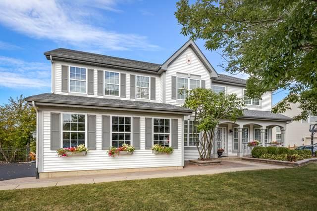 312 Willowbrook Way, Geneva, IL 60134 (MLS #11220949) :: John Lyons Real Estate