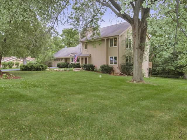 3918 Red Bud Court, Crystal Lake, IL 60012 (MLS #11221122) :: Lewke Partners - Keller Williams Success Realty