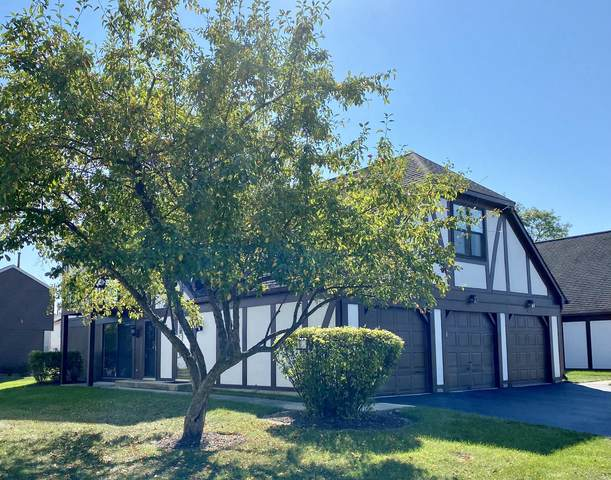 7425 Canterbury Place, Downers Grove, IL 60516 (MLS #11221617) :: Touchstone Group