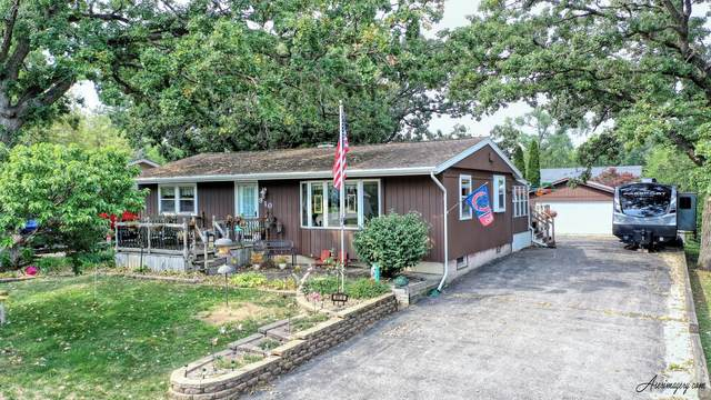 910 Annabelle Street, Mchenry, IL 60050 (MLS #11221687) :: Touchstone Group