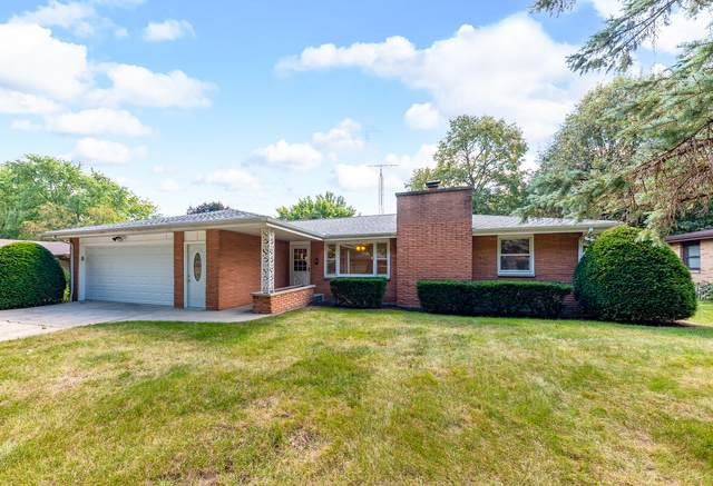 127 Neil Road, Sugar Grove, IL 60554 (MLS #11221704) :: Littlefield Group